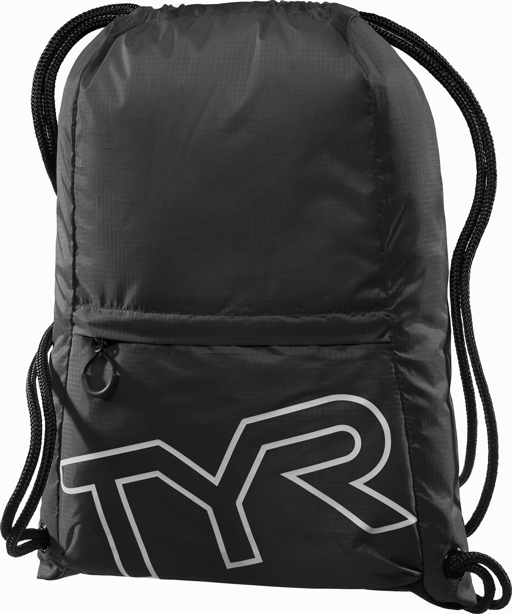 Рюкзак-мешок Tyr