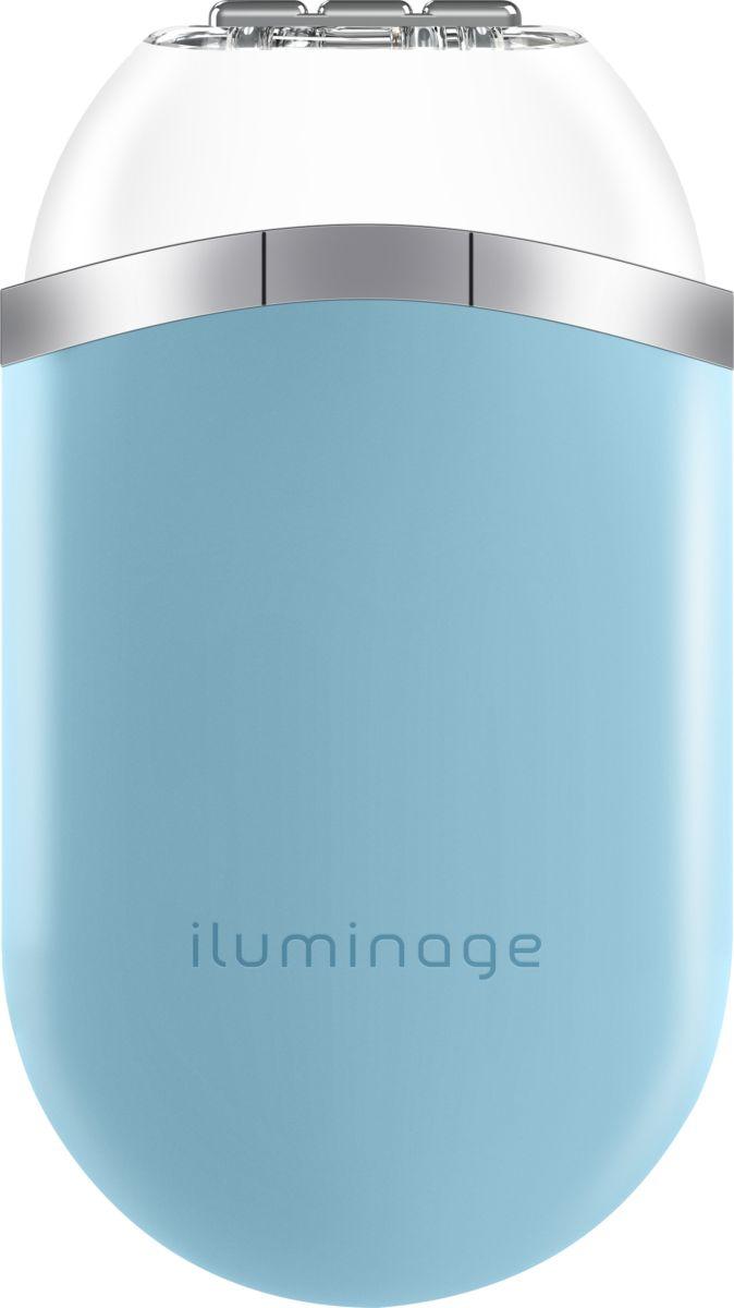 Iluminage Прибор по уходу за кожей Youth Activator - Косметологические аппараты
