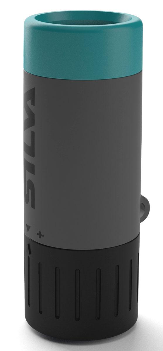 Бинокль Silva Binocular Pocket 7X, цвет: черный37616Небольшой, компактный бинокль предназначен для наблюдения за птицами и животными. Бинокль может помочь выбрать маршрут при переходе через холмы. Корпус достаточно прочный, и подойдет для использования в длительных походах. Линза изготовлена из превосходного оптического стекла, которое делает изображение четким.Характеристики:- дальность видимости: 147 м - размеры: 76x29 мм - водонепроницаемость: IPX6 - вес: 46 г.
