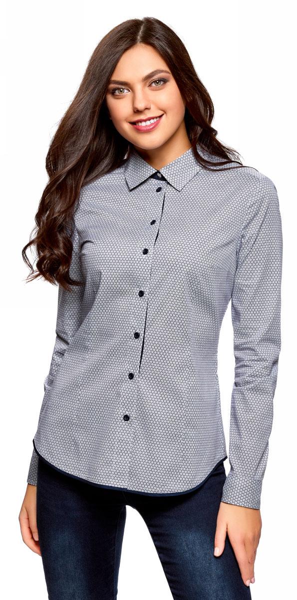 желаете картинки рубашек женских поведение отношении