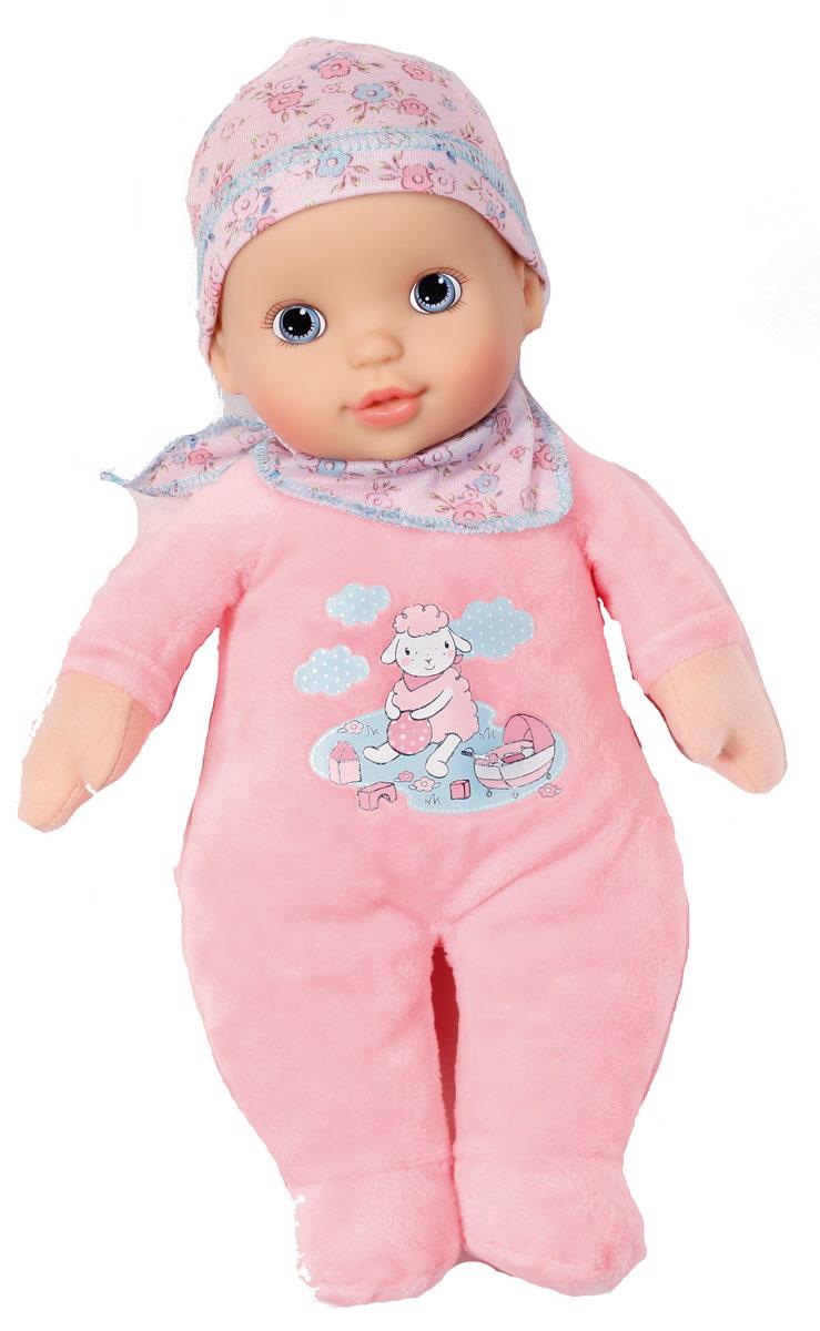 Baby Annabell Кукла 30 см baby annabell кукла в украине
