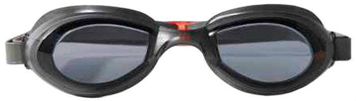 Очки для плавания Adidas Hydropassion 1PC, цвет: черный. AB6095AB6095Очки для плавания Adidas Hydropassion 1PC имеют обтекаемую цельную конструкцию оправы, уплотнители из ультрамягкой термопластичной резины для комфорта и водонепроницаемости.Двойной ремешок с удобной застежкой.