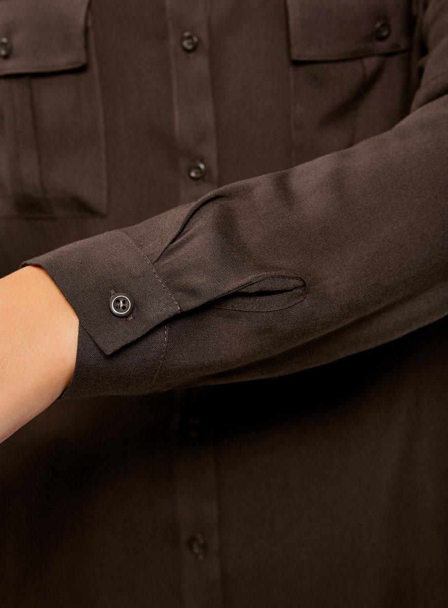 сайте манжеты на одежде фото получить индивидуальное