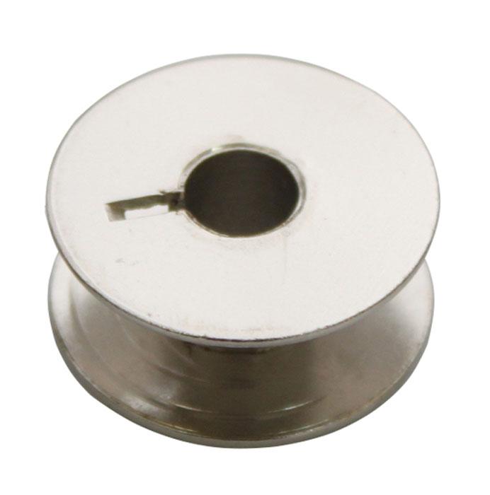 Bestex Шпулька металлическая для ПШМ и БШМ Веритас 0350-0039163098