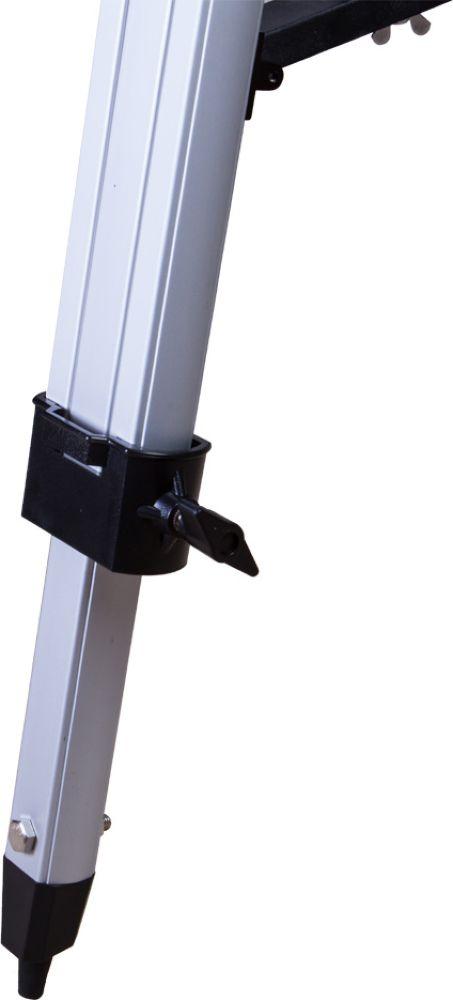 Sky-Watcher AZ3монтировка с алюминиевой треногой Sky-Watcher