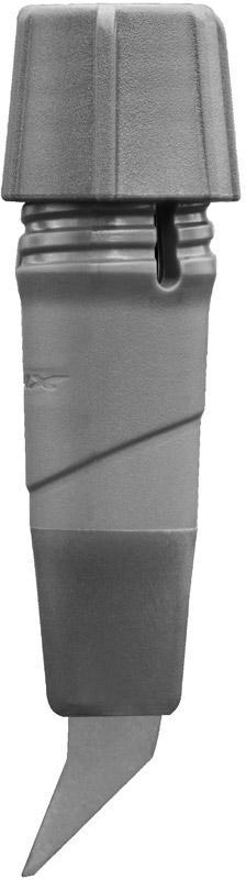 Наконечник для роллерных палок Swix Triac Carbon, твердосплавныйRDHH925Наконечник Swix Triac Carbon для роллерных палок выполнен из твердосплавного материала.Как выбрать инвентарь для скандинавской ходьбы. Статья OZON Гид