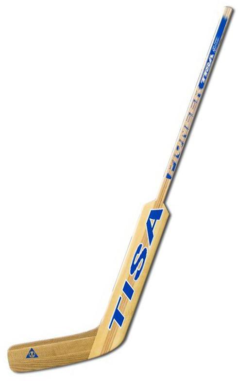 Клюшка вратарская Tisa Pioneer, загиб прямойH42315,18Клюшка хоккейная вратарская Tisa Pioneer клюшка для любителей хоккея. Малый вес, агрессивный дизайн, современные технологии изготовления, высокая жесткость.Длина 46 смВес 850 гКрюк/Блок Дерево / стекловолокноРучка Фанерная плита