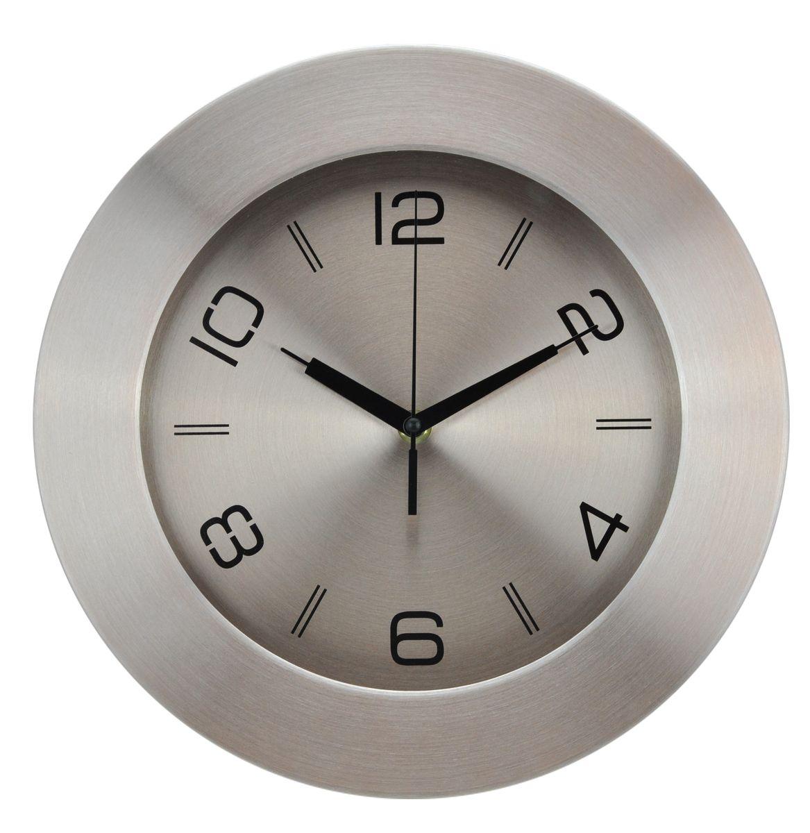 Настенные часы Arte Nuevo, 30 см. EG7763-CU97EG7763-CU97