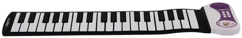 DennDRK37 цифровой синтезатор - Клавишные инструменты и синтезаторы