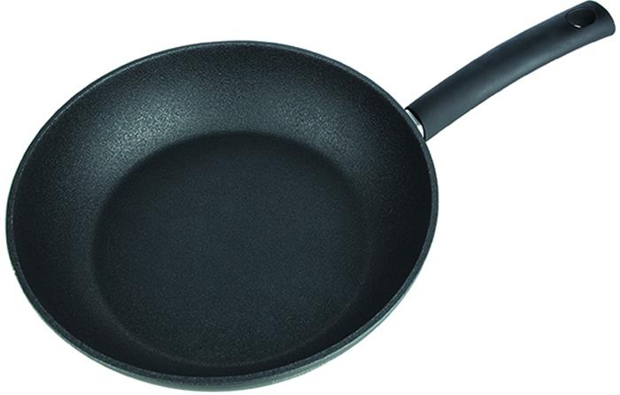 Сковорода глубокая Rondell