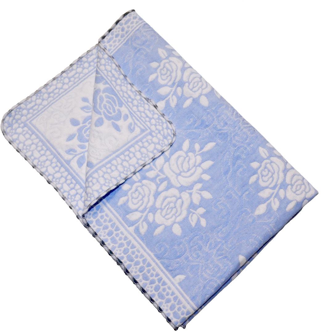Набор кухонных полотенец Kamalak Tekstil Роза, цвет: голубой, 2 штКНП-008кНабор Kamalak Tekstil Роза состоит из двух полотенец, выполненныхиз 100% хлопка. Изделия предназначены для использования на кухне и в столовой. Отличновпитывают влагу, неприхотливы в стирке, не теряют своего внешнего вида. Полотенцаупакованы в стильную коробочку.Набор полотенец Kamalak Tekstil - отличное приобретениедля каждой хозяйки.Комплектация: 2 шт.