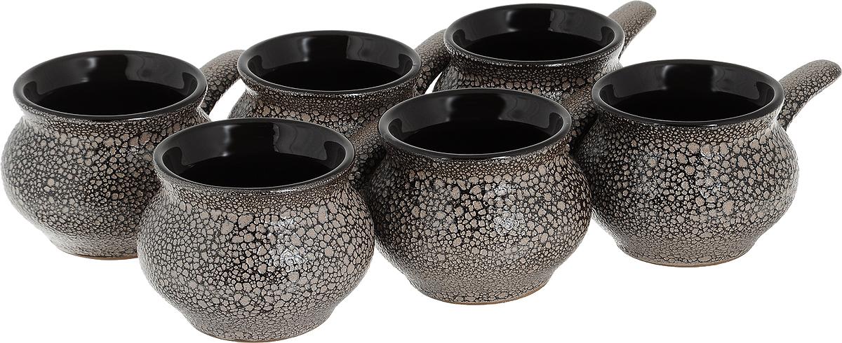 Набор столовой посуды Борисовская керамика ПрестижМРМ14456860Набор посуды Престиж №2 МРМ14456860. Материал: Керамика. Объем: