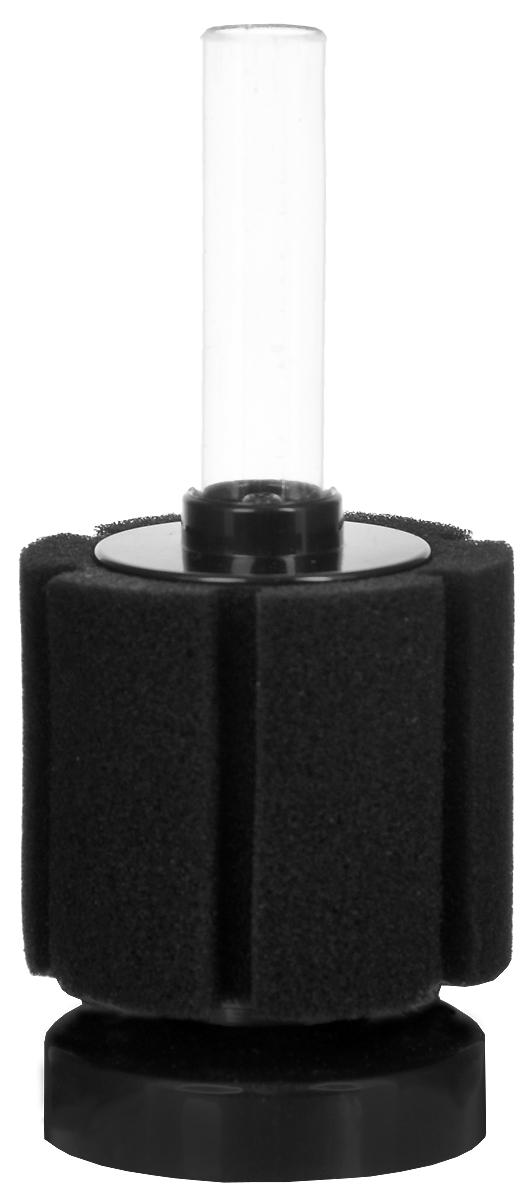 Фильтр для аквариума Barbus, 20 мм фильтр для аквариума купить в воронеже