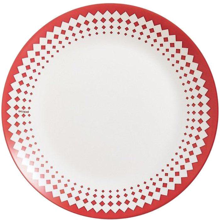 Сервиз обеденный Luminarc Adonie, 12 предметовК6794Сервиз столовый состоит из:— десертная тарелка 18 см — 6 шт— обеденная тарелка 25 см — 6 штМатериал: — опаловое стекло.Использование в посудомоечной машине — ДаИспользование в микроволновой печи — ДаСтоловый сервиз Luminarc Arcopal Adriel 12 пр.