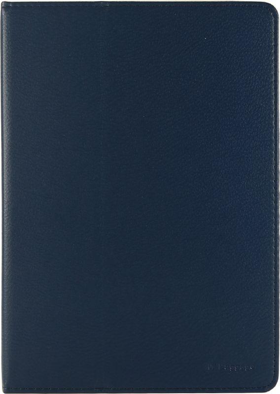 IT Baggage чехол для планшета Lenovo Tab 4 10  TB-X103F, Blue - Чехлы