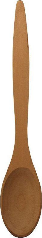 Ложка кулинарная Тимбэ Продакшен, длина 24 смЛЖ1501Ложка для помешивания
