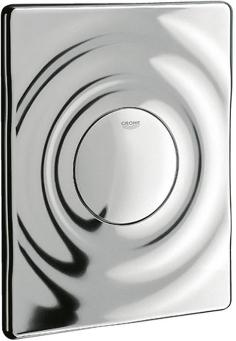 Панель смыва для писсуара Grohe Surf. 37063000