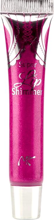 Nicka K NY Color Lip Shine блеск для губ, 10 мл, оттенок 279 (LS4-01)017136Блеск дарит губам чувственный влажный блеск и объем,обладает ультра-глянцевой лёгкой текстурой.Легко наносится и распределяется по губам, выравнивая рельеф.