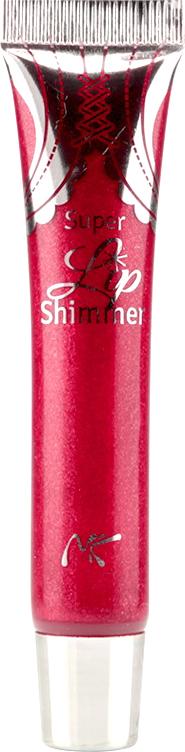 Nicka K NY Color Lip Shine блеск для губ, 10 мл, оттенок 281 (LS4-03)017136Блеск дарит губам чувственный влажный блеск и объем,обладает ультра-глянцевой лёгкой текстурой.Легко наносится и распределяется по губам, выравнивая рельеф.