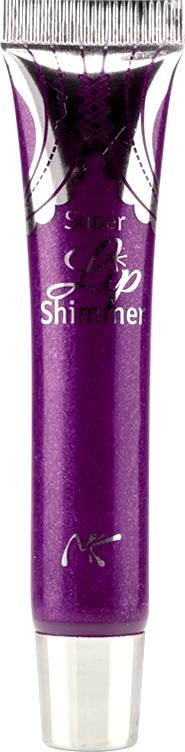 Nicka K NY Color Lip Shine блеск для губ, 10 мл, оттенок 283 (LS4-05)017136Блеск дарит губам чувственный влажный блеск и объем,обладает ультра-глянцевой лёгкой текстурой.Легко наносится и распределяется по губам, выравнивая рельеф.
