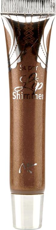 Nicka K NY Color Lip Shine блеск для губ, 10 мл, оттенок 284 (LS4-06)017136Блеск дарит губам чувственный влажный блеск и объем,обладает ультра-глянцевой лёгкой текстурой.Легко наносится и распределяется по губам, выравнивая рельеф.
