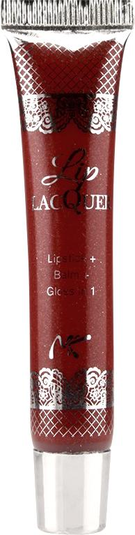 Nicka K NY Color Lip Shine блеск для губ, 10 мл, оттенок LL02016785Увеличьте объем губ и найдите свои любимые яркие оттенки c блеском от Nicka K NY. Гладкий и компактный блеск идеально подходит для поддержания ваших губ в идеальном цвете каждый день.