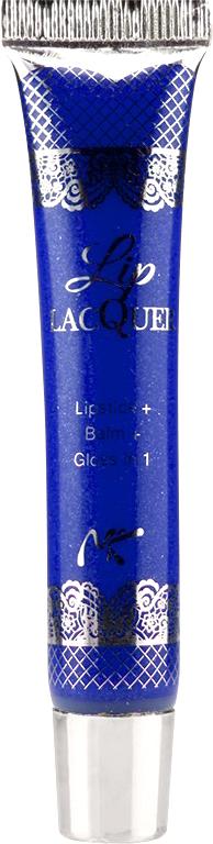 Nicka K NY Color Lip Shine блеск для губ, 10 мл, оттенок LL08017431Увеличьте объем губ и найдите свои любимые яркие оттенки c блеском от Nicka K NY. Гладкий и компактный блеск идеально подходит для поддержания ваших губ в идеальном цвете каждый день.