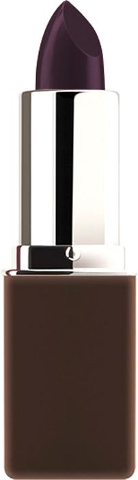 Nicka K NY NY Matte Lip Stick губная помада матовая, 3,5 г, оттенок NY401 DARK SIENNA017220Откройте удобный матовый цвет, который длится весь день. Матовая губная помада HQ имеет кремообразную формулу, которая скользит по губам, корректируя несовершенства , обеспечивая насыщенную пигментацию с бархатистым эффектом.