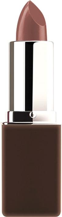 Nicka K NY NY Matte Lip Stick губная помада матовая, 3,5 г, оттенок NY402 UMBER017220Откройте удобный матовый цвет, который длится весь день. Матовая губная помада HQ имеет кремообразную формулу, которая скользит по губам, корректируя несовершенства , обеспечивая насыщенную пигментацию с бархатистым эффектом.