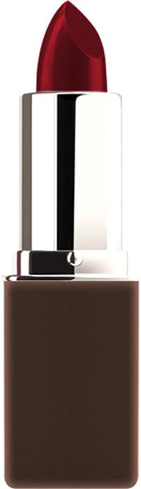 Nicka K NY NY Matte Lip Stick губная помада матовая, 3,5 г, оттенок NY404 CARMINE017220Откройте удобный матовый цвет, который длится весь день. Матовая губная помада HQ имееткремообразную формулу, которая скользит по губам, корректируя несовершенства , обеспечивая насыщенную пигментацию с бархатистым эффектом.Какая губная помада лучше. Статья OZON Гид