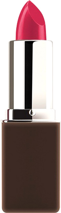 Nicka K NY NY Matte Lip Stick губная помада матовая, 3,5 г, оттенок NY406 CRIMSON016956Откройте удобный матовый цвет, который длится весь день. Матовая губная помада HQ имееткремообразную формулу, которая скользит по губам, корректируя несовершенства , обеспечивая насыщенную пигментацию с бархатистым эффектом.Какая губная помада лучше. Статья OZON Гид