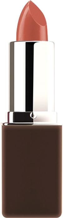Nicka K NY NY Matte Lip Stick губная помада матовая, 3,5 г, оттенок NY408 CEDAR CHEST016956Откройте удобный матовый цвет, который длится весь день. Матовая губная помада HQ имееткремообразную формулу, которая скользит по губам, корректируя несовершенства , обеспечивая насыщенную пигментацию с бархатистым эффектом.Какая губная помада лучше. Статья OZON Гид
