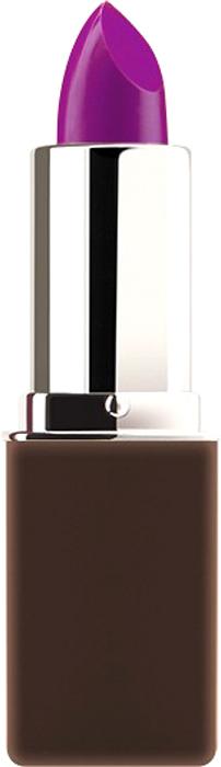 Nicka K NY NY Matte Lip Stick губная помада матовая, 3,5 г, оттенок NY410 FANDANGO017162Откройте удобный матовый цвет, который длится весь день. Матовая губная помада HQ имееткремообразную формулу, которая скользит по губам, корректируя несовершенства , обеспечивая насыщенную пигментацию с бархатистым эффектом.Какая губная помада лучше. Статья OZON Гид