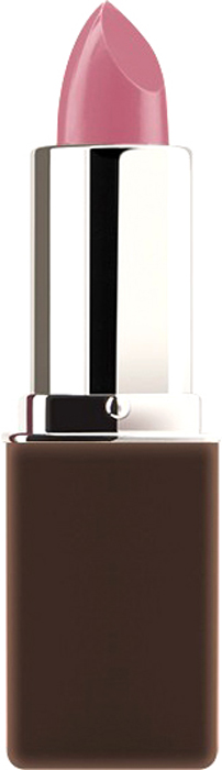 Nicka K NY NY Matte Lip Stick губная помада матовая, 3,5 г, оттенок NY412 BLUSH017162Откройте удобный матовый цвет, который длится весь день. Матовая губная помада HQ имеет кремообразную формулу, которая скользит по губам, корректируя несовершенства , обеспечивая насыщенную пигментацию с бархатистым эффектом.