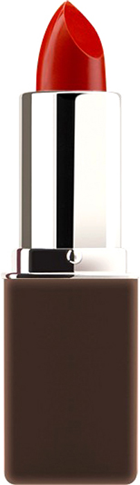 Nicka K NY NY Matte Lip Stick губная помада матовая, 3,5 г, оттенок NY413 CADMIUM RED017220Откройте удобный матовый цвет, который длится весь день. Матовая губная помада HQ имееткремообразную формулу, которая скользит по губам, корректируя несовершенства , обеспечивая насыщенную пигментацию с бархатистым эффектом.Какая губная помада лучше. Статья OZON Гид