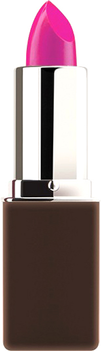 Nicka K NY NY Matte Lip Stick губная помада матовая, 3,5 г, оттенок NY414 FLUORISCENT PINK017162Откройте удобный матовый цвет, который длится весь день. Матовая губная помада HQ имееткремообразную формулу, которая скользит по губам, корректируя несовершенства , обеспечивая насыщенную пигментацию с бархатистым эффектом.