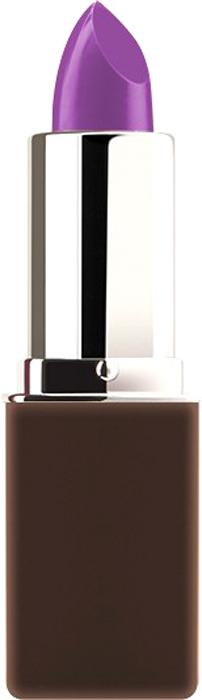 Nicka K NY NY Matte Lip Stick губная помада матовая, 3,5 г, оттенок NY415 LILAC017220Откройте удобный матовый цвет, который длится весь день. Матовая губная помада HQ имееткремообразную формулу, которая скользит по губам, корректируя несовершенства , обеспечивая насыщенную пигментацию с бархатистым эффектом.Какая губная помада лучше. Статья OZON Гид