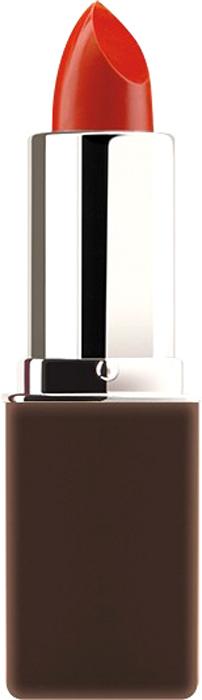 Nicka K NY NY Matte Lip Stick губная помада матовая, 3,5 г, оттенок NY417 APPLE RED017162Откройте удобный матовый цвет, который длится весь день. Матовая губная помада HQ имеет кремообразную формулу, которая скользит по губам, корректируя несовершенства , обеспечивая насыщенную пигментацию с бархатистым эффектом.