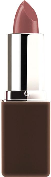 Nicka K NY NY Matte Lip Stick губная помада матовая, 3,5 г, оттенок NY418 DARK TERRACOTTA017220Откройте удобный матовый цвет, который длится весь день. Матовая губная помада HQ имееткремообразную формулу, которая скользит по губам, корректируя несовершенства , обеспечивая насыщенную пигментацию с бархатистым эффектом.Какая губная помада лучше. Статья OZON Гид