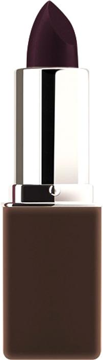 Nicka K NY NY Matte Lip Stick губная помада матовая, 3,5 г, оттенок NY419 FRENCH PUSE nicka k ny silky cream stick губная помада 2 5 г оттенок nk52 red ribbon
