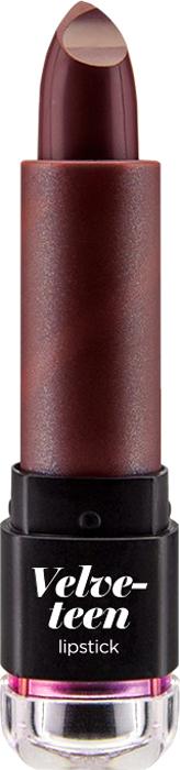 Nicka K NY Velveteen Lipstick губная помада, 3,5 г, оттенок NKB02 BAYBERRY nicka k ny silky cream stick губная помада 2 5 г оттенок nk52 red ribbon