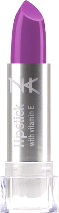 Nicka K NY Creme Lipstick помада губная увлажнение, 3,5 г, оттенок 301 LAVENDER TINT017375Испытайте чистый, насыщенный цвет с помощью губной помады Nicka K.Благодаря атласной полуматовой текстуре Ваши губы будут ослепительны. Витамин Е эффективно увлажняет и смягчает губы. Данная помада доступна в нескольких ярких, интенсивных оттенках.Какая губная помада лучше. Статья OZON Гид