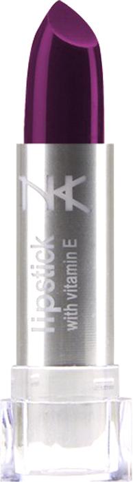 Nicka K NY Creme Lipstick помада губная увлажнение, 3,5 г, оттенок 923 DARK MAGNETA017360Испытайте чистый, насыщенный цвет с помощью губной помады Nicka K.Благодаря атласной полуматовой текстуре Ваши губы будут ослепительны. Витамин Е эффективно увлажняет и смягчает губы. Данная помада доступна в нескольких ярких, интенсивных оттенках.Какая губная помада лучше. Статья OZON Гид