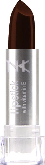 Nicka K NY Creme Lipstick помада губная увлажнение, 3,5 г, оттенок 930 TAMARIND017222Испытайте чистый, насыщенный цвет с помощью губной помады Nicka K.Благодаря атласной полуматовой текстуре Ваши губы будут ослепительны. Витамин Е эффективно увлажняет и смягчает губы. Данная помада доступна в нескольких ярких, интенсивных оттенках.