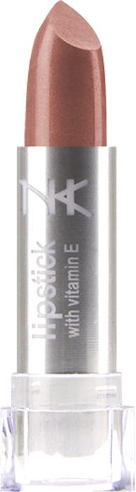 Nicka K NY Creme Lipstick помада губная увлажнение, 3,5 г, оттенок 995 TEA ROSE017346Испытайте чистый, насыщенный цвет с помощью губной помады Nicka K.Благодаря атласной полуматовой текстуре Ваши губы будут ослепительны. Витамин Е эффективно увлажняет и смягчает губы. Данная помада доступна в нескольких ярких, интенсивных оттенках.Какая губная помада лучше. Статья OZON Гид