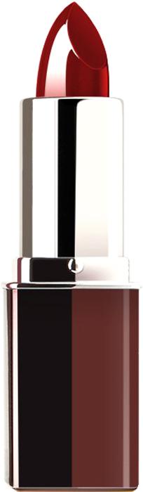 Nicka K NY Creme Lipstick помада губная увлажнение, 3,5 г, оттенок NY001 DARING01733624 сенсационных оттенка сNicka K NY PRO COLLECTION HYDRO LIPSTICK.Без парабенов, с маслом жожоба для дополнительного увлажнения.