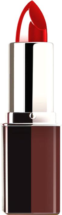 Nicka K NY Creme Lipstick помада губная увлажнение, 3,5 г, оттенок NY002 STOP01733624 сенсационных оттенка сNicka K NY PRO COLLECTION HYDRO LIPSTICK.Без парабенов, с маслом жожоба для дополнительного увлажнения.Какая губная помада лучше. Статья OZON Гид