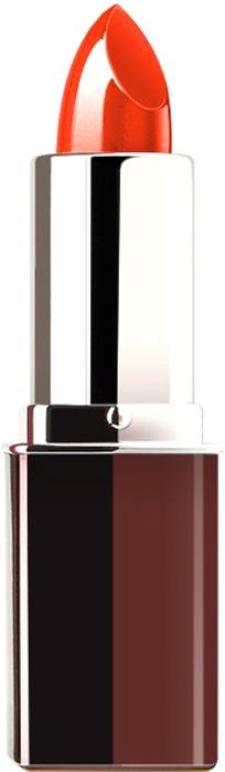 Nicka K NY Creme Lipstick помада губная увлажнение, 3,5 г, оттенок NY004 EMOTION01675024 сенсационных оттенка сNicka K NY PRO COLLECTION HYDRO LIPSTICK.Без парабенов, с маслом жожоба для дополнительного увлажнения.
