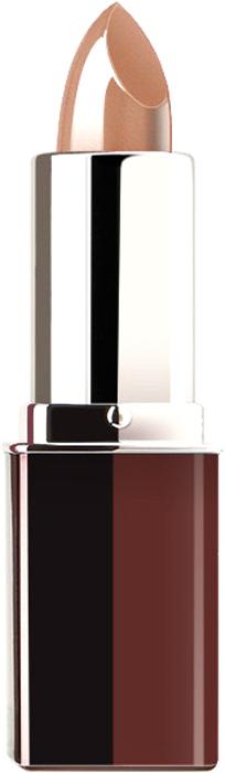 Nicka K NY Creme Lipstick помада губная увлажнение, 3,5 г, оттенок NY005 MARQUIS01733624 сенсационных оттенка сNicka K NY PRO COLLECTION HYDRO LIPSTICK.Без парабенов, с маслом жожоба для дополнительного увлажнения.