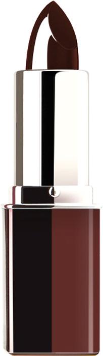 Nicka K NY Creme Lipstick помада губная увлажнение, 3,5 г, оттенок NY006 FAIRFAX nicka k ny silky cream stick губная помада 2 5 г оттенок nk52 red ribbon